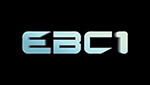 EBC1 TV | Entertaining Broadcasting Channel1 (EBC1)
