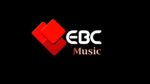 Hamid Talebzadeh | EBC1 TV